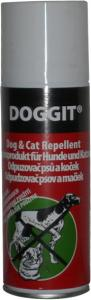 Doggit 150ml